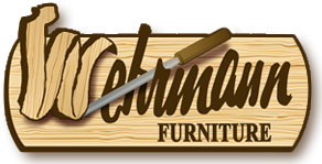 Wehrmann-logo_sm.png